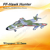Name: FF-Hawk Hunter_FF-D013 Swiss Green.jpg