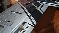 Name: 44 Flaps & Ailerons done.jpg Views: 14 Size: 653.5 KB Description: