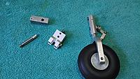 Name: 51 Pushrod steering parts.jpg Views: 15 Size: 993.1 KB Description: