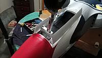 Name: 65 Steering Control Horn.jpg Views: 11 Size: 665.7 KB Description: