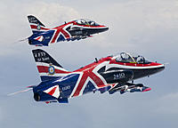 Name: 2010_Hawk_Display_Jets_MOD_45151398.jpg
