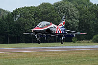 Name: BAe_Hawk_T1_1_(4828236559).jpg