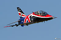 Name: RAF-Hawk-Waddington-2010-display-01.jpg