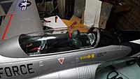 Name: 85 Cockpit & Pilot.jpg Views: 16 Size: 640.1 KB Description: