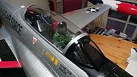Name: 86 Cockpit & Pilot.jpg Views: 19 Size: 709.8 KB Description: