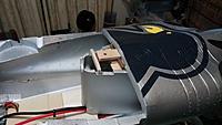 Name: 88 Wing Mount.jpg Views: 16 Size: 736.3 KB Description: