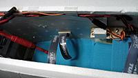 Name: 93 Battery straps.jpg Views: 13 Size: 626.4 KB Description: