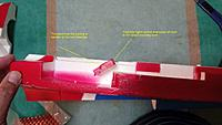 Name: 033 Small ducting piece added and trimmed.jpg