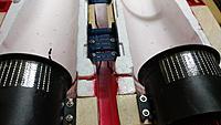 Name: 095 Taileron servo wiring.jpg Views: 50 Size: 645.6 KB Description: