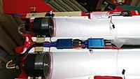 Name: 099 Power system view.jpg Views: 43 Size: 642.0 KB Description: