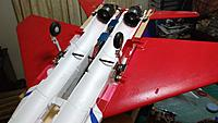Name: 123 Wing fitting test.jpg