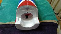 Name: 052 Rear fuselage stepped.jpg