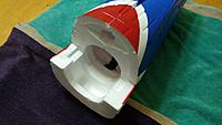 Name: 053 Rear fuselage stepped.jpg