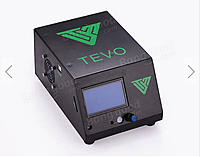 Name: Tevo Tornado 02.jpg