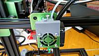 Name: 016 Dial gauge mount.jpg Views: 37 Size: 773.0 KB Description: