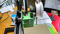 Name: 018 Dial gauge mount.jpg Views: 37 Size: 721.5 KB Description: