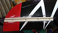 Name: 059 Radiused Ailerons.jpg