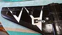 Name: 080 Wing underside.jpg