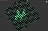 Name: 20 Cookie Cutter 30mm grid.jpg Views: 6 Size: 1.14 MB Description: