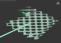Name: 32 Wing Internals.jpg Views: 6 Size: 425.6 KB Description: