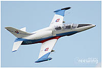 Name: L-39 Albatros 02.jpg
