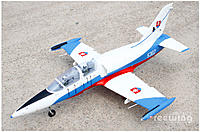 Name: L-39 Albatros 03.jpg