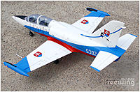 Name: L-39 Albatros 04.jpg