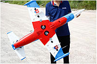 Name: L-39 Albatros 07.jpg