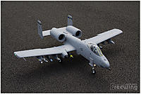Name: A-10 Warthog 03.jpg
