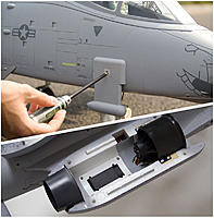 Name: A-10 Warthog 05.jpg