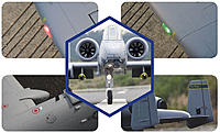 Name: A-10 Warthog 07.jpg