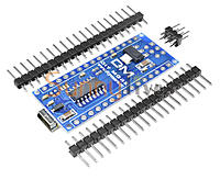 Name: Arduino_Nano 01.jpg