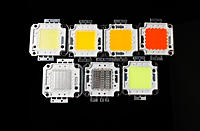 Name: LED 10W.jpg