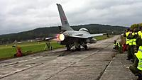Name: Afterburner - F-16 01.jpg