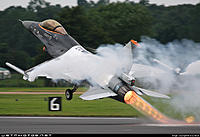 Name: Afterburner - F-16 03.jpg