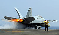 Name: Afterburner - F-18 01.jpg
