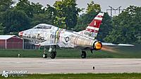 Name: Afterburner - F-100 03.jpg