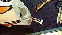 Name: 001 6S connectors.jpg Views: 28 Size: 655.7 KB Description: