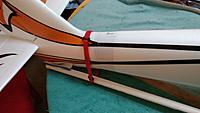 Name: 017 Dolly straps.jpg Views: 16 Size: 707.3 KB Description: