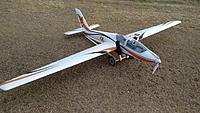 Name: 013 Ready for take-off.jpg Views: 20 Size: 1.39 MB Description: