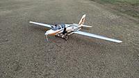 Name: 015 Ready for take-off.jpg Views: 22 Size: 1.34 MB Description: