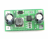 Name: LED Driver 02.jpg