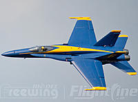 Name: F-18C 01.jpg