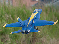 Name: F-18C 02.jpg