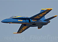 Name: F-18C 03.jpg