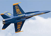 Name: F-18C 04.jpg