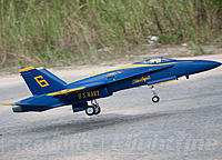 Name: F-18C 05.jpg