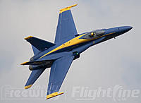 Name: F-18C 06.jpg