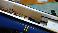 Name: 039 Fuselage side plate.jpg Views: 0 Size: 746.3 KB Description: