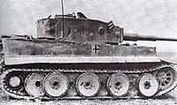 Name: Tiger 131 Capture (11).jpg Views: 12 Size: 675.5 KB Description:
